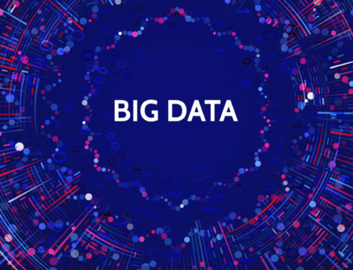 New White Paper: Introduction to the Big Data Framework