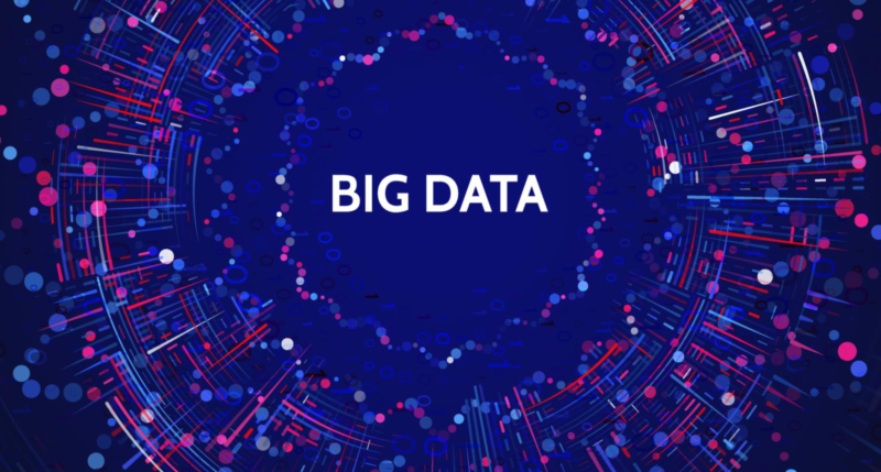 Enterprise Big Data Framework White Paper