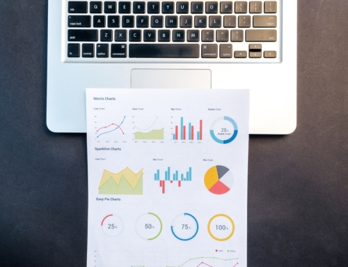 Analytics, Business Intelligence and BI – What's the difference?