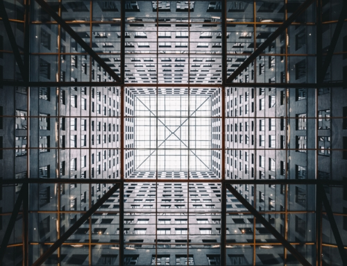 Introduction to Big Data Architecture