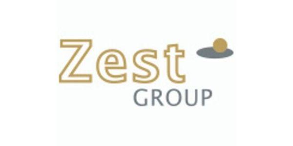 Zest group