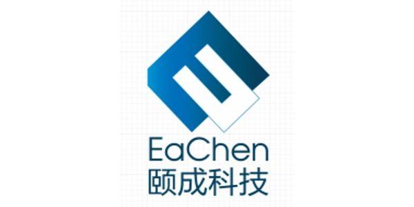 Beijing Yicheng Technology co. LTD