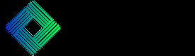 Enterprise Big Data Framework© Logo