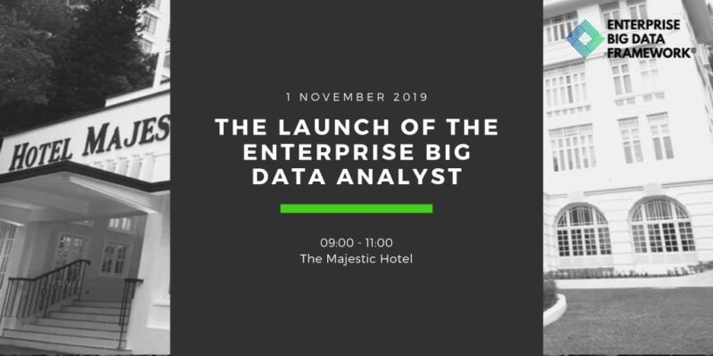 Enterprise-Big-Data-Analyst-Launch