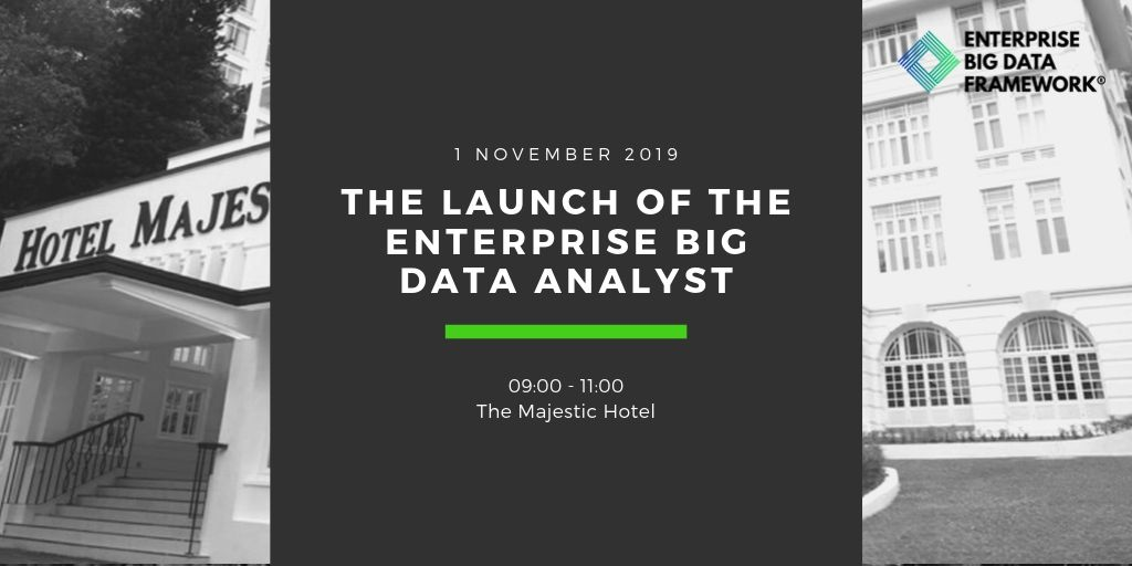 Enterprise-Big-Data-Analyst-Launch