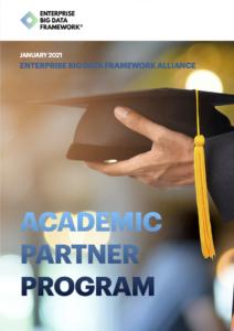 Enterprise-Big-Data-Academic-Partner-Program