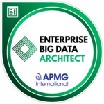 Enterprise Big Data Architect