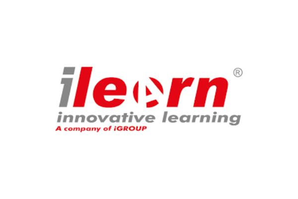 iLearn-Icons
