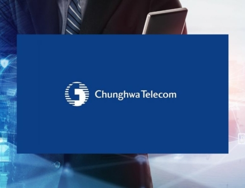 Chunghwa Telecom adopts Enterprise Big Data Framework